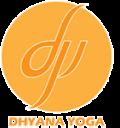 dhyana-yoga-logo